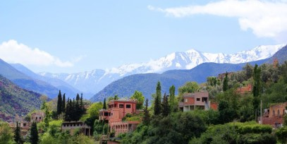 cropped-ourika-valley.jpg