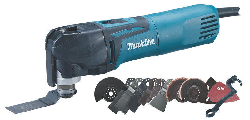 TM3010CX2J_Makita