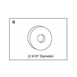 Mortise Lock Diagram Combination Lock Diagram Wiring