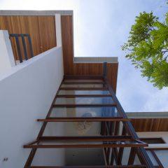 Kubik House A3