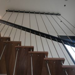 Handrail B2