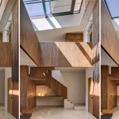 Sky House A3