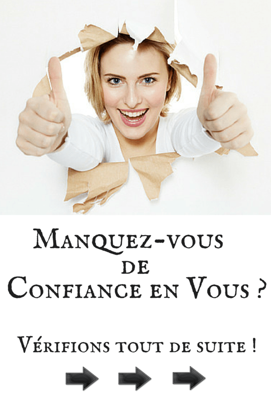 Comment Enerver Un Perver Narcissique : comment, enerver, perver, narcissique, Comment, Venger, Manipulateur