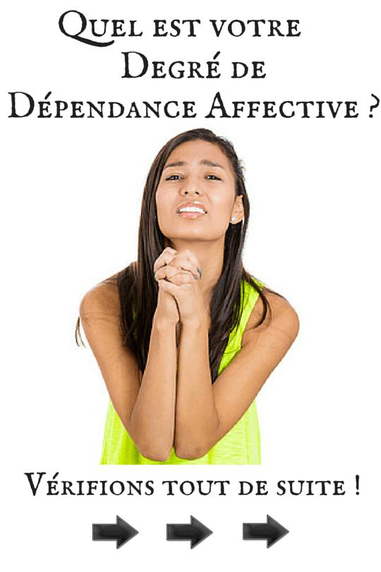 Comment Oublier Un Perver Narcissique : comment, oublier, perver, narcissique, Pervers, Narcissique, Depuis
