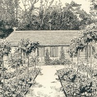 1902 RdlH - Catalogue p133a_wp