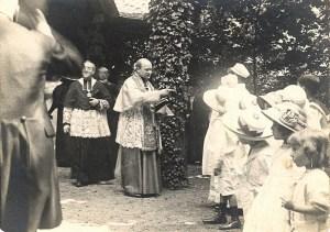 1910-06-19 Gravereaux, Suzanne - JLM0285N_wp