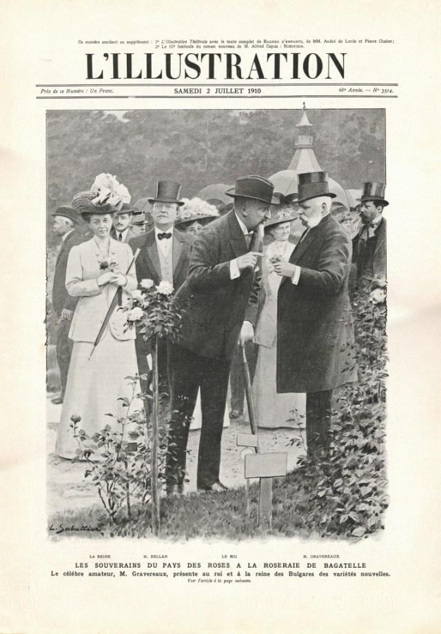 1910-07-02 L'Illustration_wp