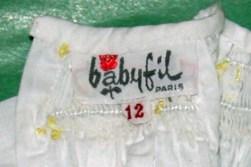 Robe bebe 2-3 (2010-25_004)_wp