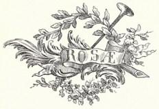 Roses de Malmaison - p03_wp