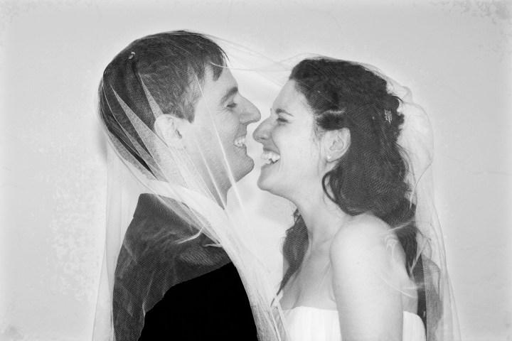 Marriage Awakening