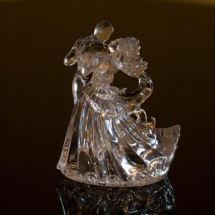 Marriage Awakening - Date Night