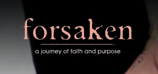 Forsaken - Marriage Awakening