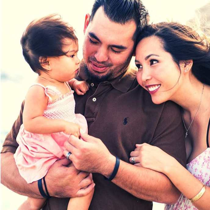 Kid proof marriages create a stable, healthy relationship for everyone in the family.