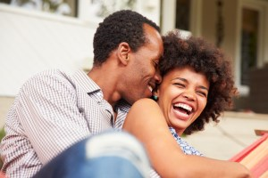 Is Your Partner Your Best Friend? Tips to Improve Friendship in Your Relationship