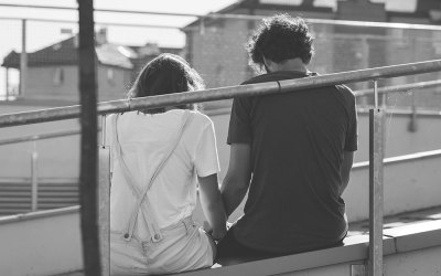 How to Minister to Couples Struggling with Infertility