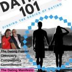 Dating 101 – Dishing the Basics of Dating