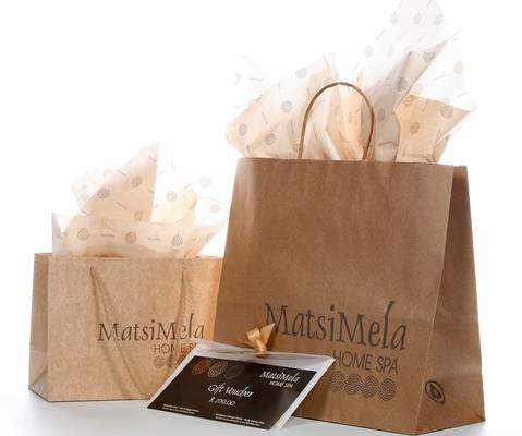 Matsimela Gifts (6)