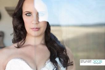 deanne-roodt-make-up3