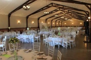 Waterwoods Wedding Venue