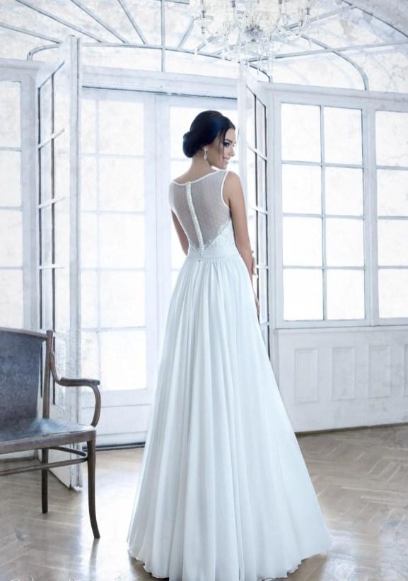 Bridal Wear KZN