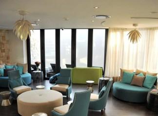 Fairway Hotel & Spa