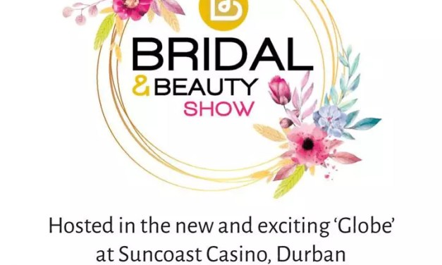 Bridal & Beauty Show