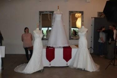 North Coast Marriage Meander Journey
