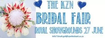 Bridal Fair KZN