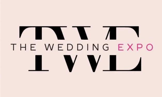 The Wedding Expo Durban