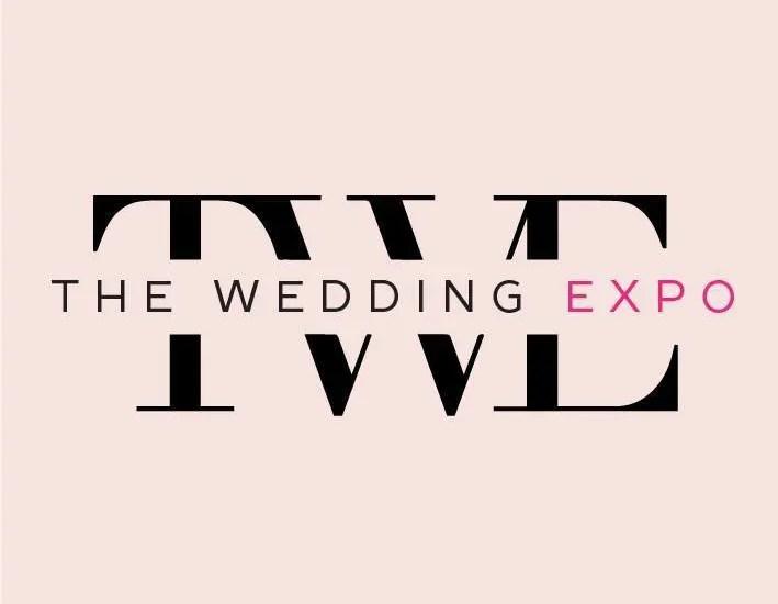Bridal Fairs in Durban