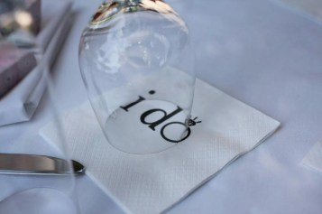 wedding-bridal-luncheon-i-do-napkin