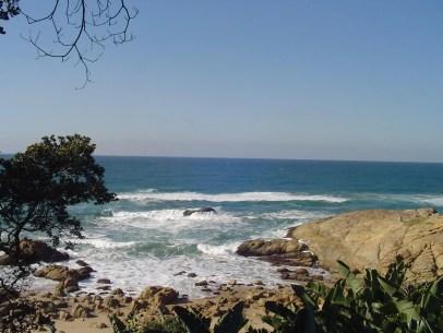 marina-beach-2