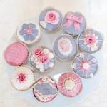 Roz's Beautiful Cakes