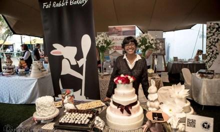 Fat Rabbit Bakery