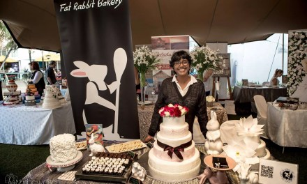 Fat Rabbit Bakery