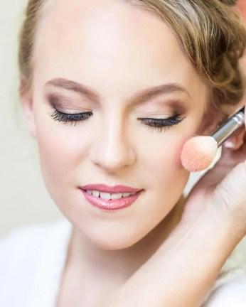 make-up-by-blush