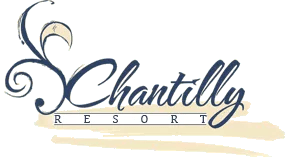 chantilly-logo