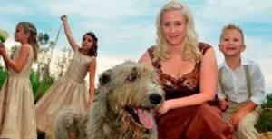 Bride dog compressed 2