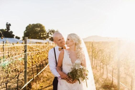 Cathedral Peak Wine Est 2017 (2)