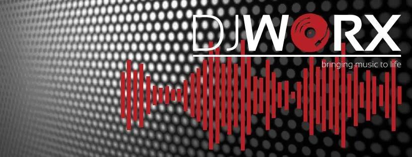 DJ Worx