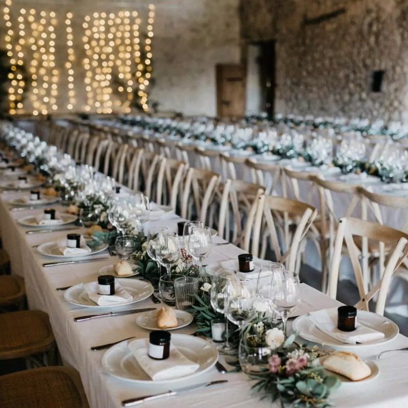 KZN'S top Bridal Show expands with authentic beauty experience