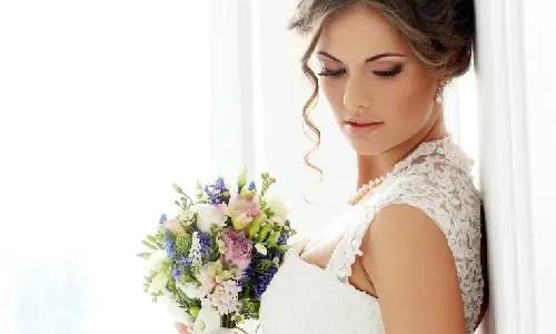 Wedding Planning in KZN