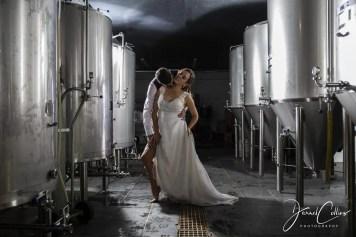 KZN Wedding Photography
