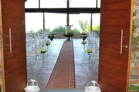 KZN Midlands Wedding Venue