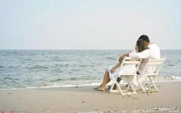 couple-955930_960_720