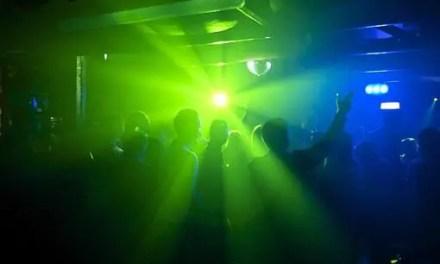 SoundSensation – Wedding DJ's Pietermarizburg