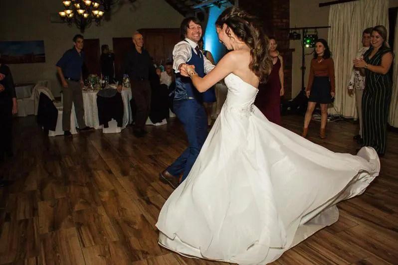 Your Wedding Music