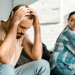 How to Tell That You Are in a Toxic Relationship