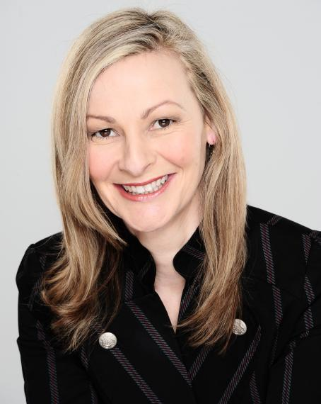 Sydney Marriage Counselling Psychologist Philipa Thornton