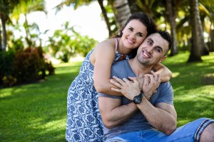 Break Free from relationship pain